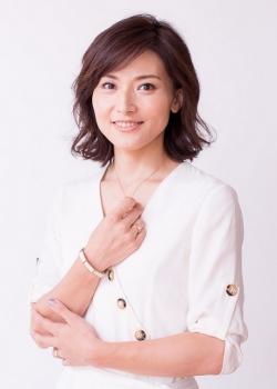 金子 恵美