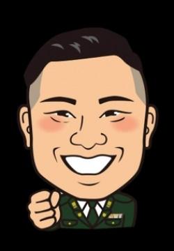 三好 雄介