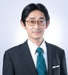 田口 恵一