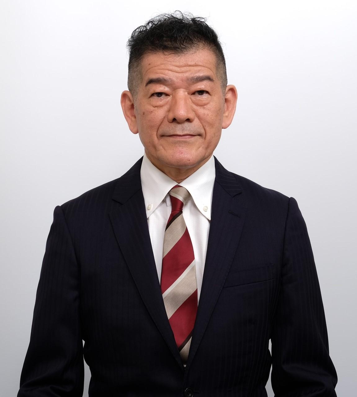 小川 隆弘