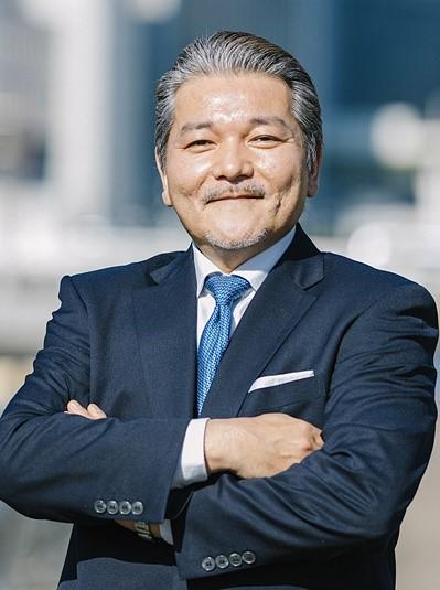 櫻田 人司