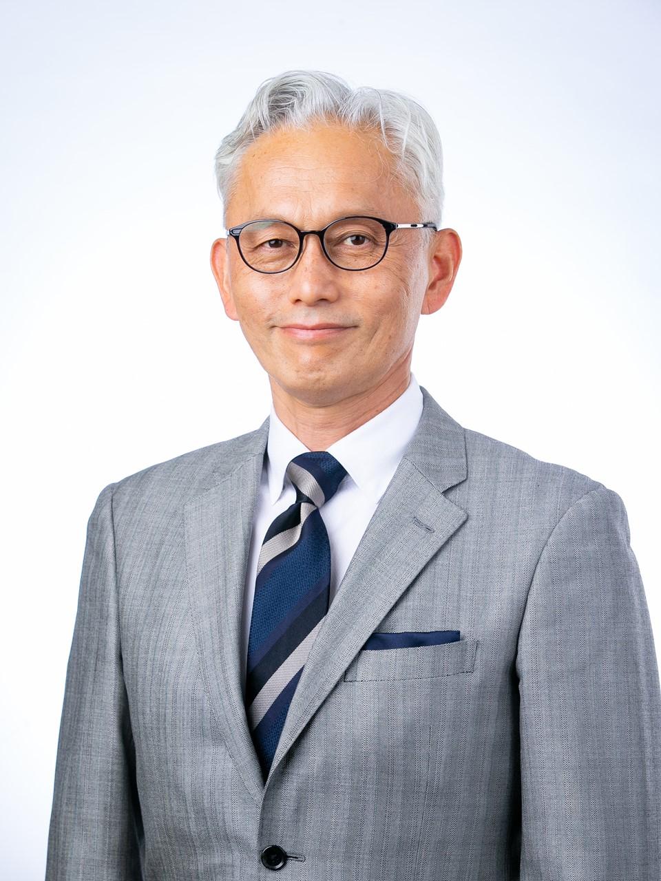 増田 耕司